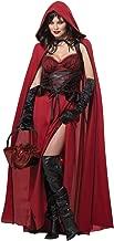 she devil costume ideas