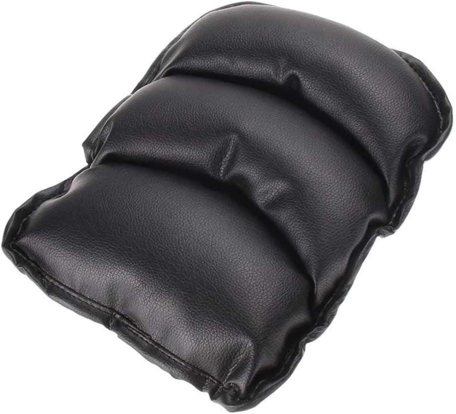 CLCTOIK Universal Car Center Armrests Console Box mat 35% OFF Sales for sale