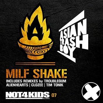 Milf Shake