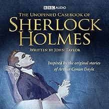 Best bbc radio sherlock holmes dramatisations Reviews