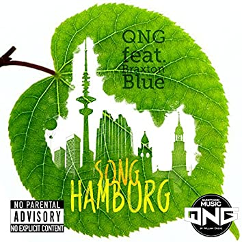 Song Hamburg (feat. Braxton Blue)
