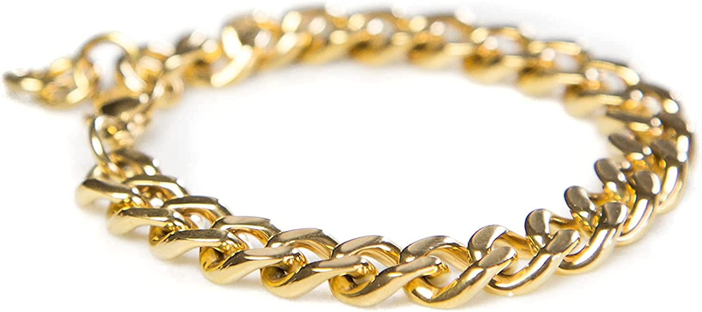 Gold Bracelets for 5% OFF Women Chain Bracele Bracelet Link Purchase