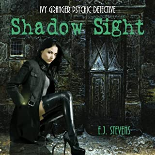 Shadow Sight cover art