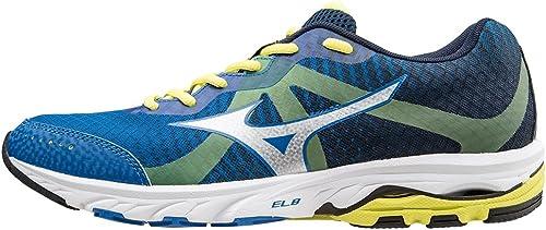 Mizuno Wave Elevation, Elevation, Chaussures de Sport, Homme  vente avec grande remise