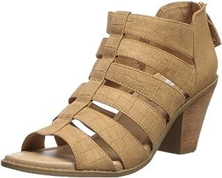 Women's Chaser Heeled Sandal