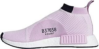 Amazon.it: adidas nmd Scarpe da donna Scarpe: Scarpe e borse