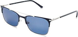 نظارة كالفن كلاين للرجال CK19308S