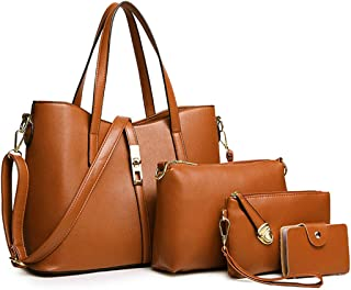 478bf561264 Amazon.com: Browns - Top-Handle Bags / Handbags & Wallets: Clothing ...