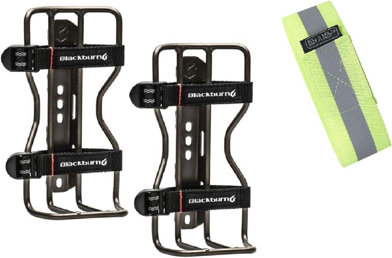 Details about  /Water Bottle Cage Holder INBIKE Waterproof EVA Bike Tool Capsule Bag Box US