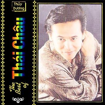 The Best of Thái Châu