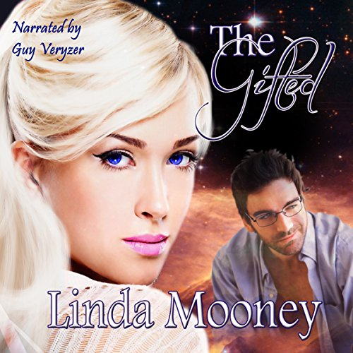 The Gifted: Star Girl, Book 1