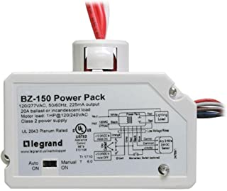 Best bz 150 power pack Reviews