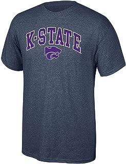 k state t shirts