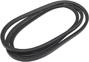 John Deere Original Equipment V-Belt #M82718