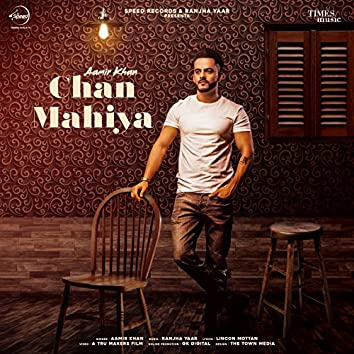 Chan Mahiya - Single