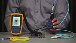 Rack-A-Tiers 99300 The Ferret WiFi Inspection Tool