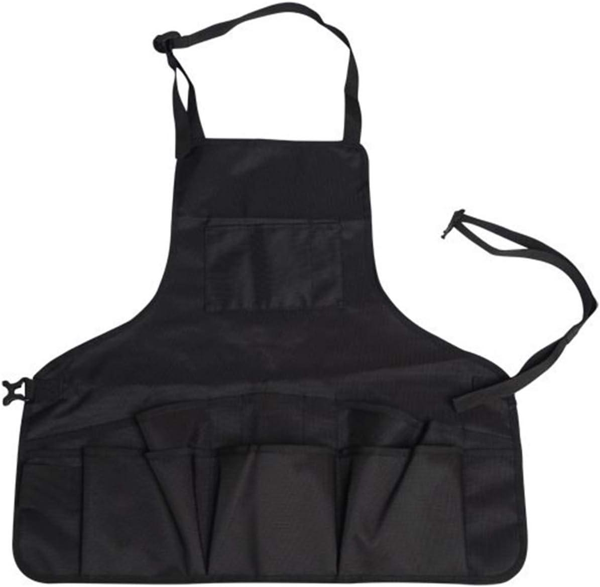Tool Apron Multi-pocket Cleaning Housekeepi free Ranking TOP3 shipping Pocket Waiter Garden