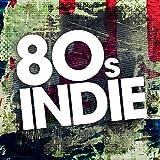 80s Indie