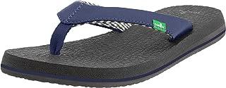 Best navy blue sandals size 8 Reviews