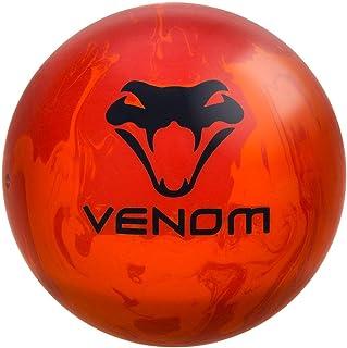 MOTIV Venom Recoil 16lb