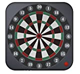 Eagle Dart BlueTooth4.0 Luminous Electronic Dartboard
