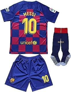 Best barcelona new kit 2015 16 Reviews