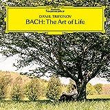 Bach: The Art of Life [Vinyl LP]