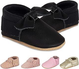 Best prewalker baby shoes Reviews