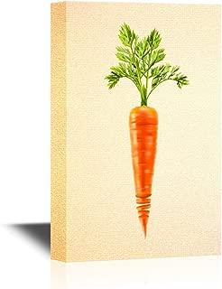 carrot paintings art