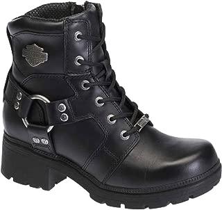 Women's Jocelyn Boot