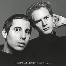 Best bookends simon and garfunkel vinyl Reviews