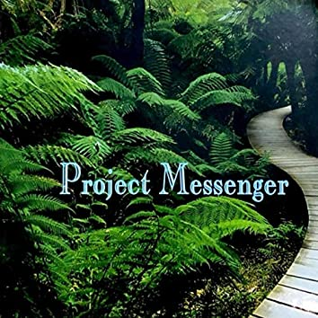 Project Messenger