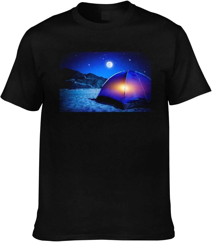 Starry Sky6 T-Shir