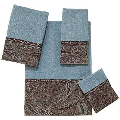 avanti towels for bathroom