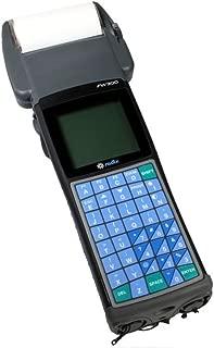 Radix FW300 Mobile Computer - FW300-P30