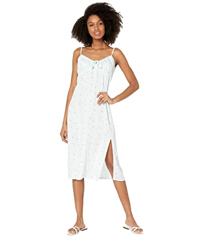 RVCA Wildflower Dress