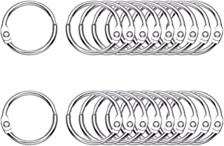 Best bulk binder rings Reviews