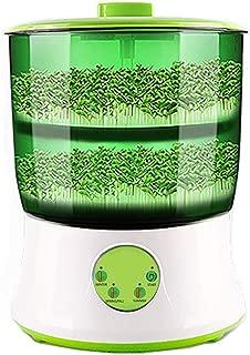 bean sprout machine