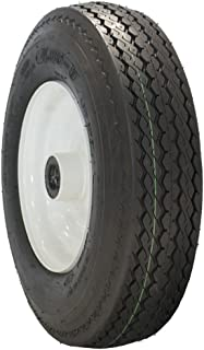 Best sears wheels and tire packages Reviews