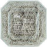 Prym 024120 Stecknadeln