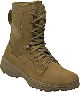 T8 NFS Lightweight Tactical Military Work Boot