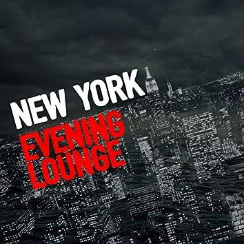 New York Evening Lounge