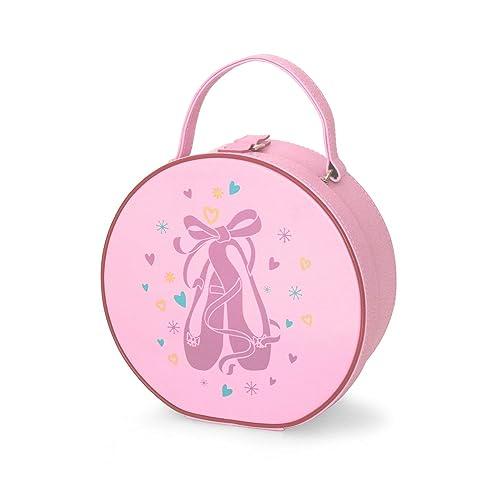 Ballet Bag for Little Girls: Amazon.co.uk