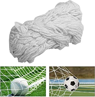 hockey soccer net