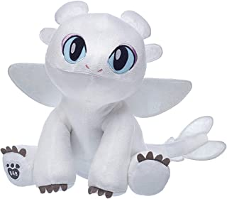 Best baby build a bear Reviews