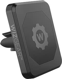 Best mobile holder back cover Reviews