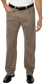 Best kirkland 5 pocket pants Reviews