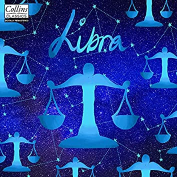 Cosmic Classical: Libra