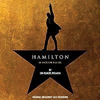 Hamilton / O.B.C.R. (8 LP)
