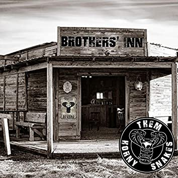 Brothers' Inn